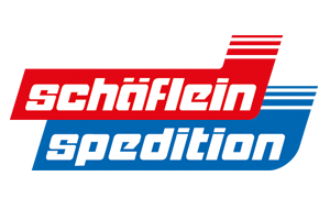 ddd schaeflein spedition