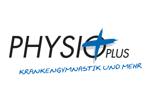 fff physioplus
