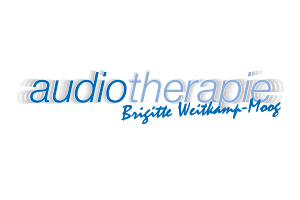 z audiotherapie